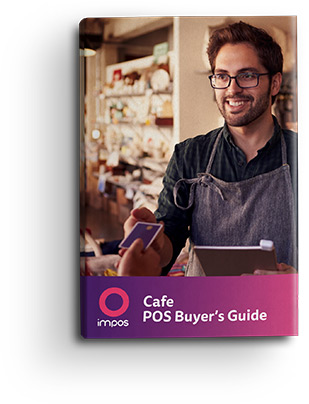 Impos Hospitality Amp Pos Product Guides Download For
