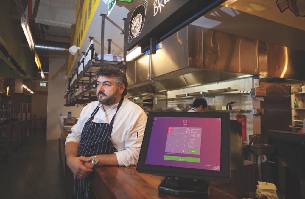 impos-in-use-at-popular-melbourne-restaurant-movida