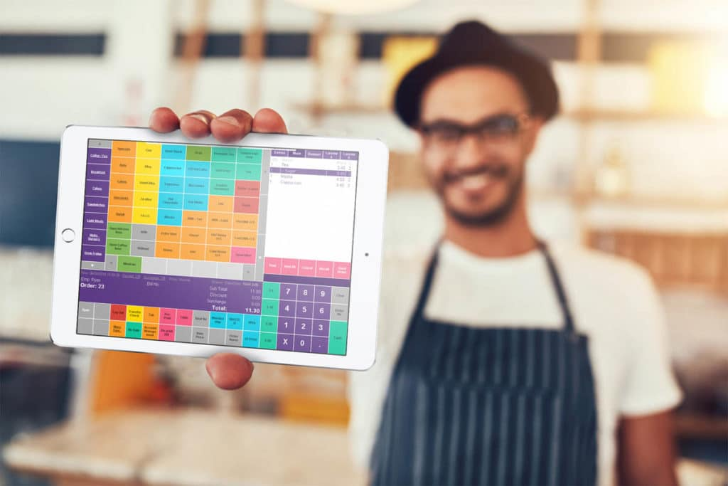 ecstatic-cafe-owner-shows-off-pos-impos-system