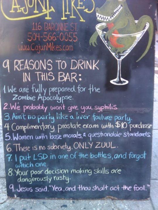 a-funny-bar-advertising-blackboard