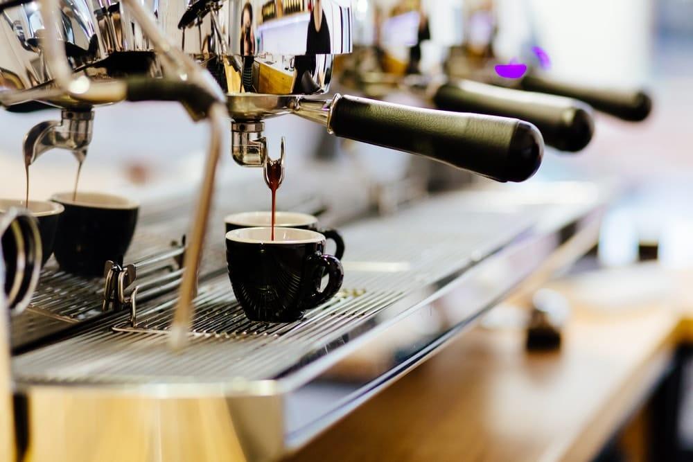 cafe-start-up-checklist