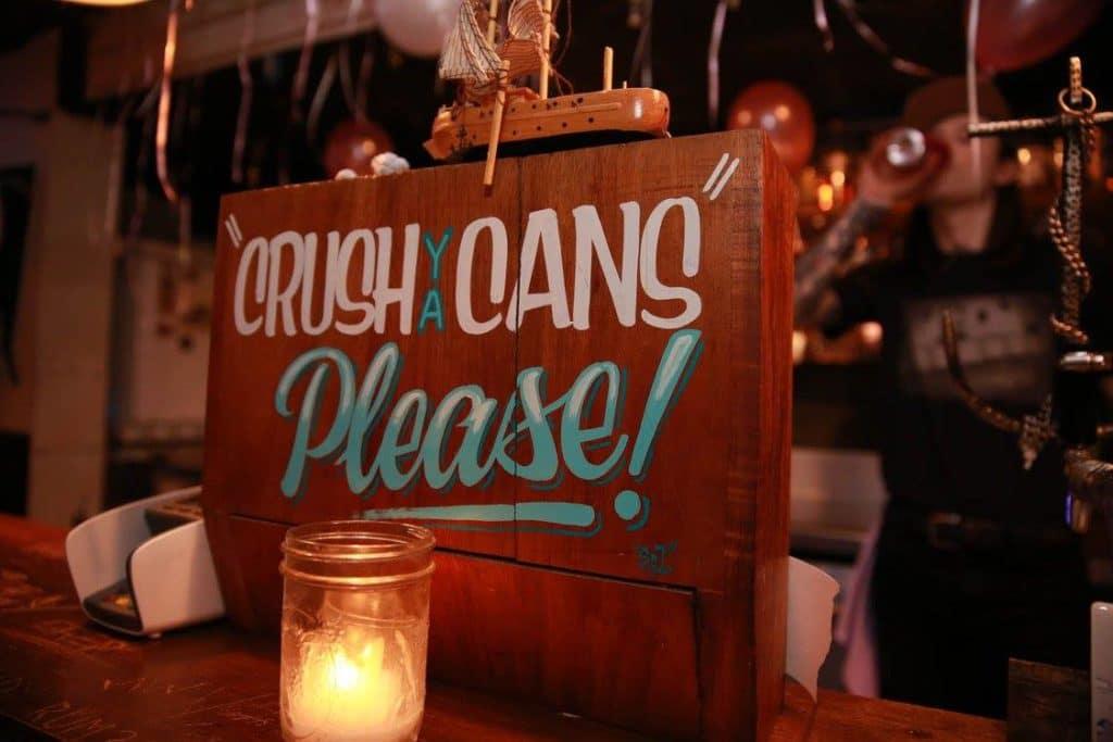 bar-design-beaufort-trendy-signs
