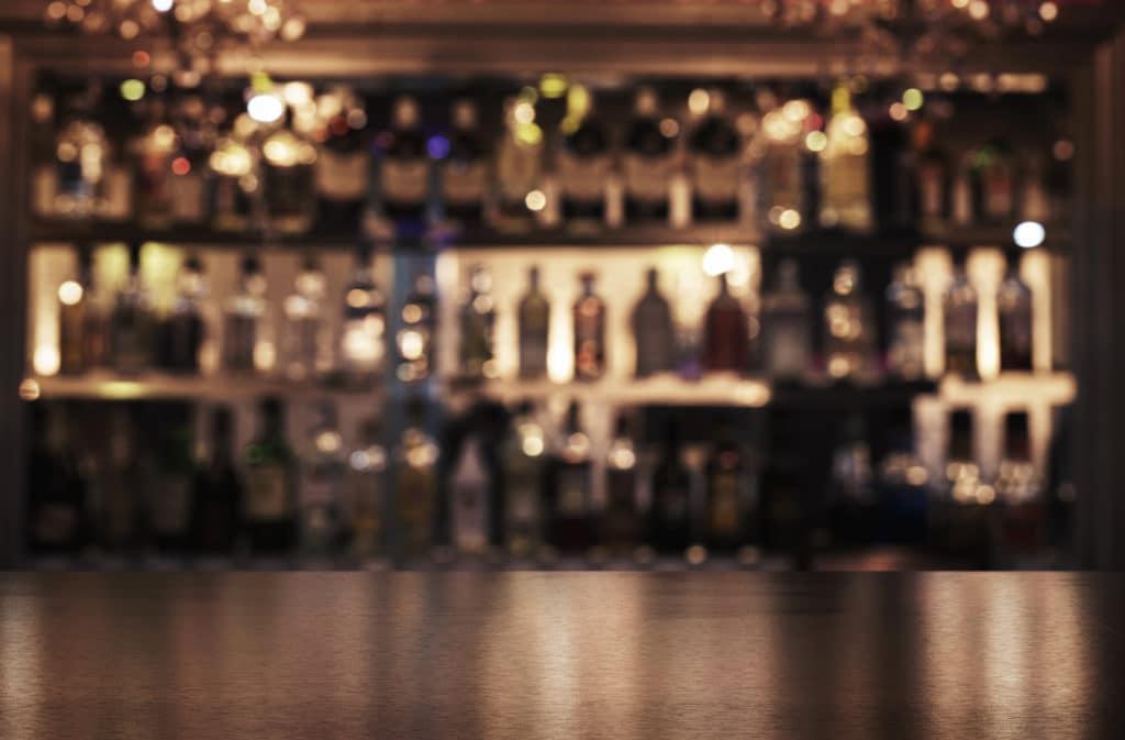 dark-bar-shows-off-top-shelf-alcohol