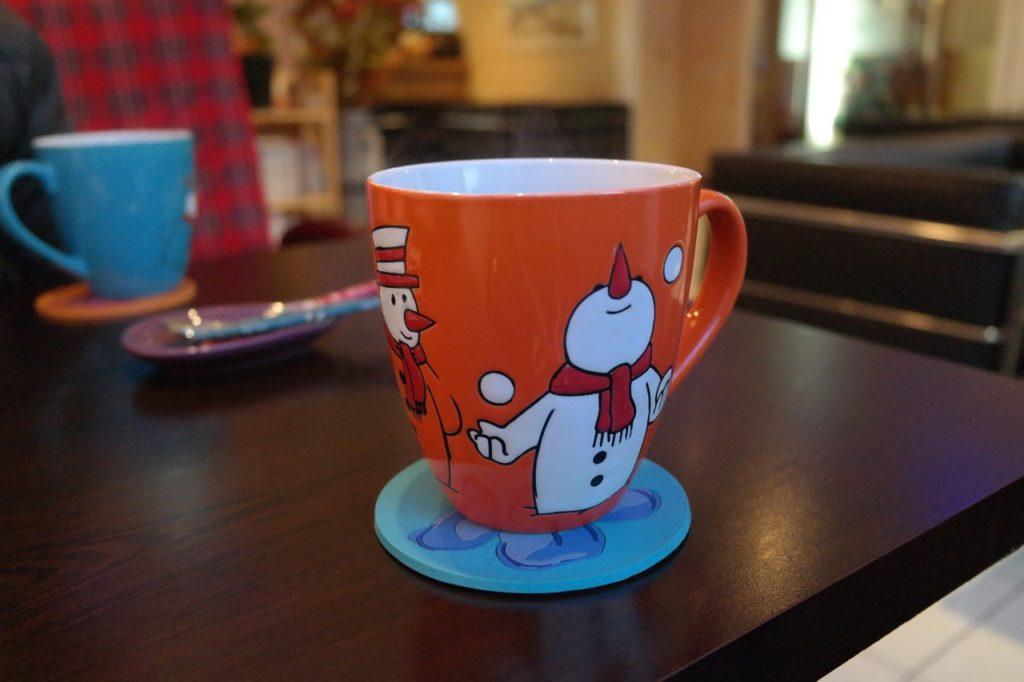 christmas-mug-office-party