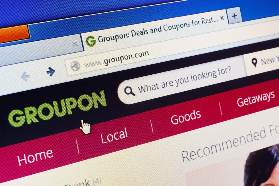 groupon-food-apps-help-customers-get-good-deals