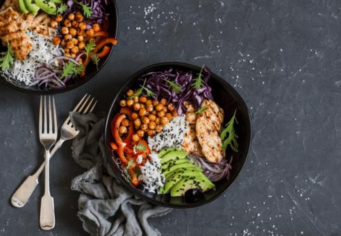 instagram-food-can-help-restaurants-thrive