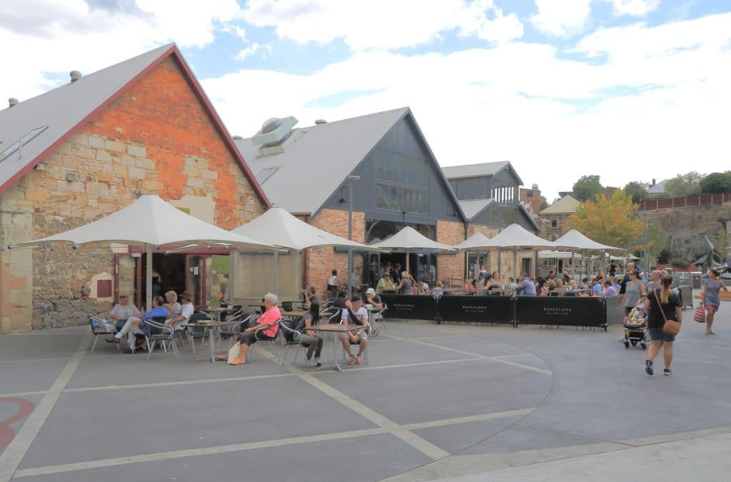 tasmania-alcohol-licensing-henley-square
