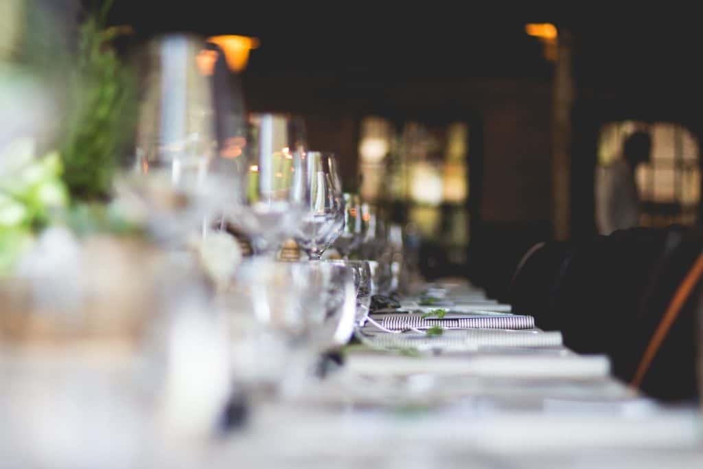 new-restaurant-marketing-tips