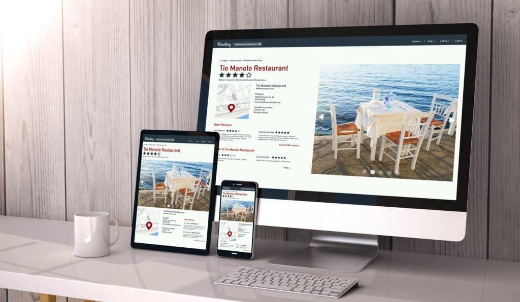 online-restaurant-reviews-matter
