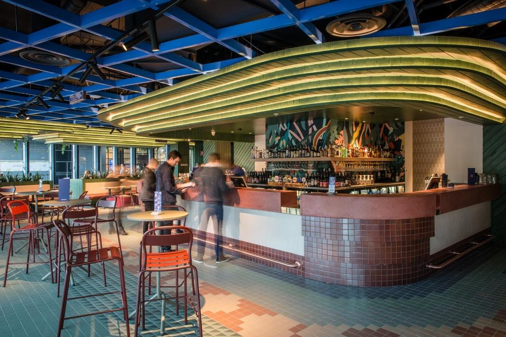 hightail-bar-melbourne