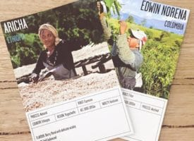 stylish-picture-showing-tobys-estate-cafe-info-cards