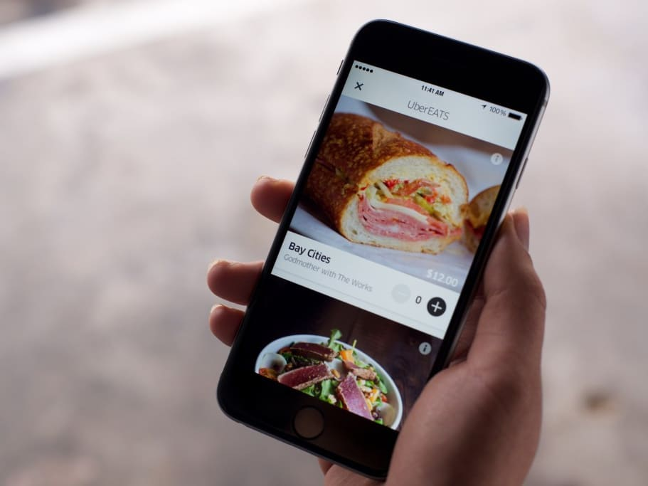 delivery-apps-food-trends-2018