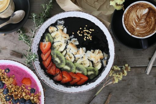 activated-charcoal-brunch-bowl