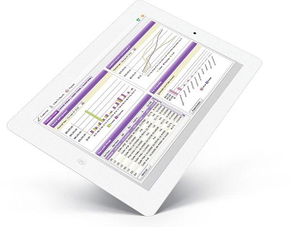 myob-accounting-screenshot-on-tablet