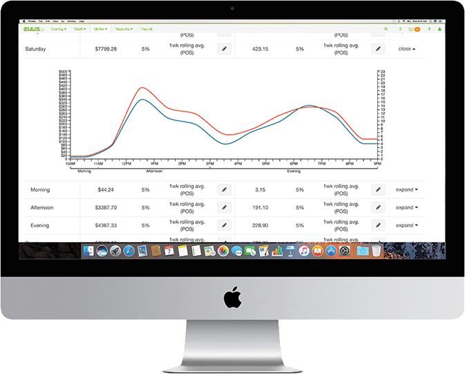 zuus-uses-pos-data-to-create-smart-schedules